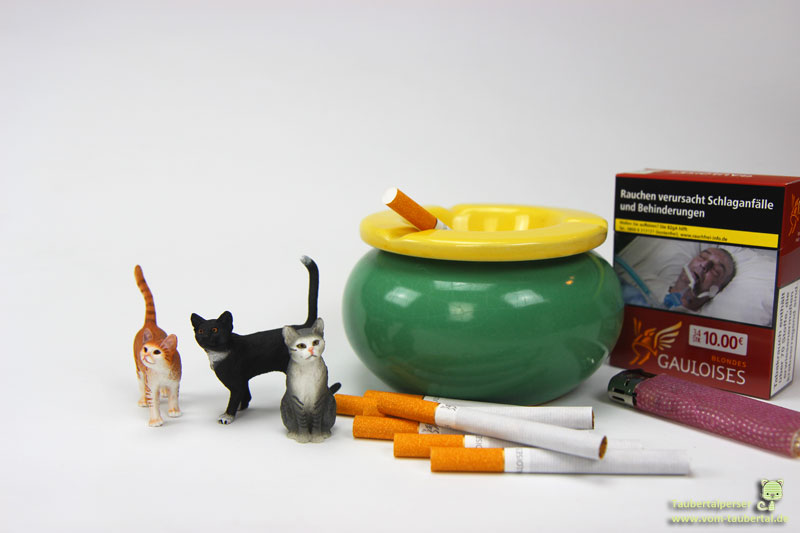 Raucherentwöhnung, Online-Hypnose, Taubertalperser,
