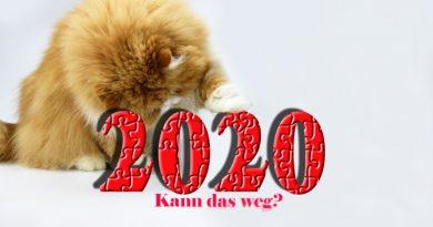 2020 - kann das weg?