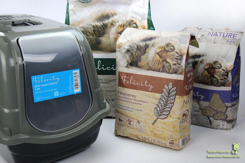 Nachhaltigkeitspaket Zoo&Co